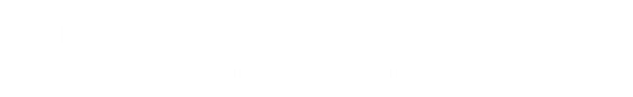 EUREL  – Vermögensverwaltung & Family Office