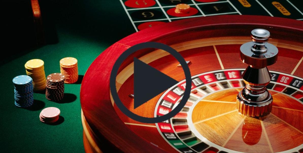 Ist die Börse nur Casino?