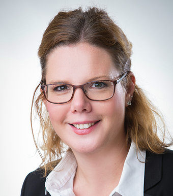 Ann-Katrin Geue