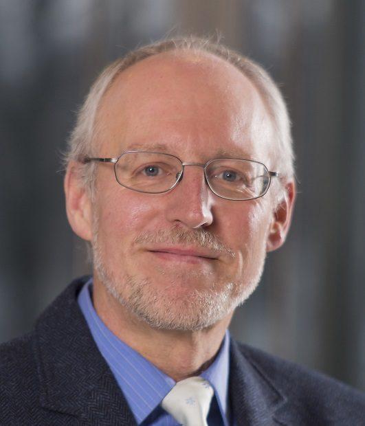 Dr. Karlheinz Abt